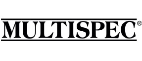 Multispec-Logo